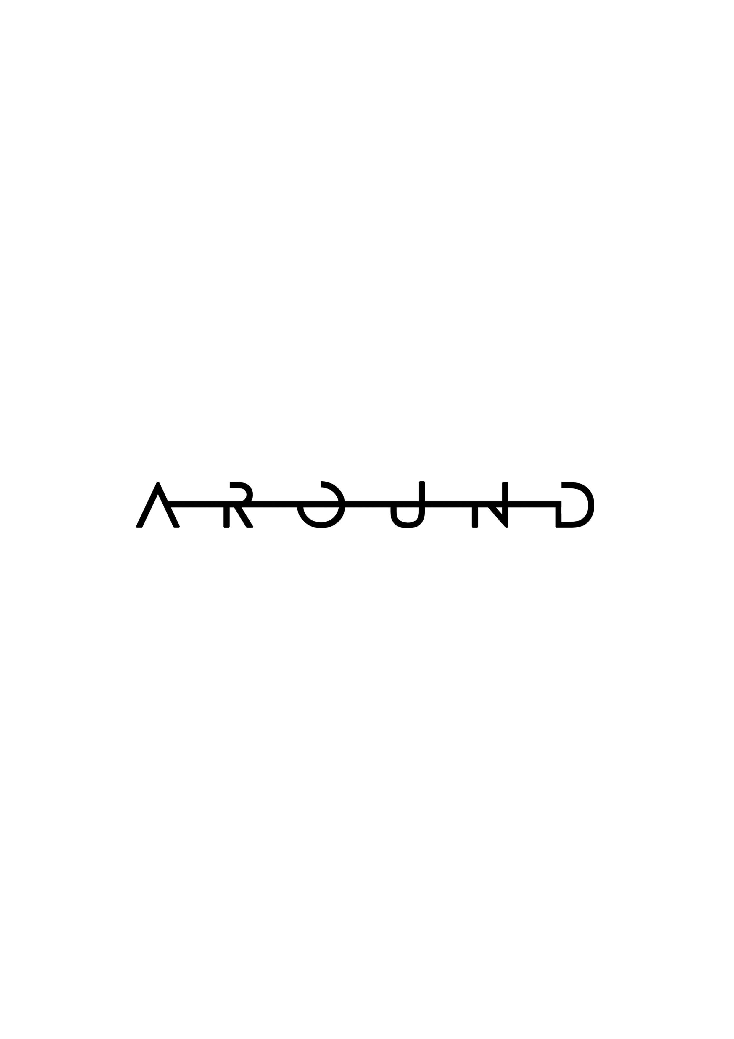logo-around