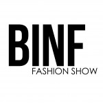 logo-binfashionshow
